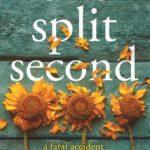 [PDF] [EPUB] One Split Second Download