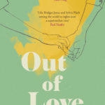 [PDF] [EPUB] Out of Love Download