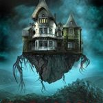 [PDF] [EPUB] PARACOSM: Bleath: The Hauntings Download