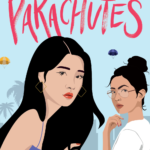 [PDF] [EPUB] Parachutes Download