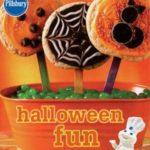 [PDF] [EPUB] Pillsbury Halloween Fun: Wiley Selects Download