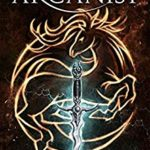 [PDF] [EPUB] Plague Arcanist (Frith Chronicles, #4) Download