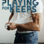 [PDF] [EPUB] Playing for Keeps (Hot Jocks, #1) Download