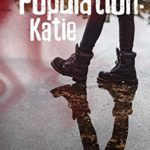 [PDF] [EPUB] Population: Katie Download