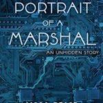 [PDF] [EPUB] Portrait of a Marshal: The 2nd Unhidden Story (Starters, #1.25) Download