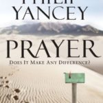 [PDF] Prayer: Does It Make Any Difference? Download