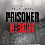 [PDF] [EPUB] Prisoner B-3087 Download