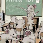 [PDF] [EPUB] Python 101 Download