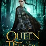 [PDF] [EPUB] Queen of Poison (The Venatrix Chronicles, #6) Download