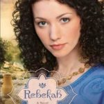 [PDF] [EPUB] Rebekah Download