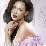 [PDF] [EPUB] Rebel Princess (Modern Princess Collection, #4) Download