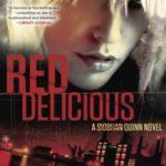 [PDF] [EPUB] Red Delicious (Siobhan Quinn, #2) Download