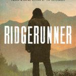 [PDF] [EPUB] Ridgerunner Download