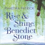 [PDF] [EPUB] Rise and Shine, Benedict Stone Download