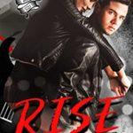 [PDF] [EPUB] Rise: The Interlude (Black Hearts Still Beat, #2) Download