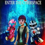 [PDF] [EPUB] Robogram: Enter the Cyberspace Download