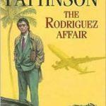 [PDF] [EPUB] Rodriguez Affair, The Download