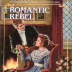 [PDF] [EPUB] Romantic Rebel Download