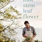 [PDF] [EPUB] Root, Stem, Leaf, Flower Download