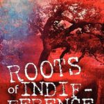 [PDF] [EPUB] Roots of Indifference Download