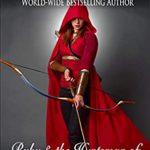 [PDF] [EPUB] Ruby and the Huntsman of Midnight (Midnight Tales, #2) Download