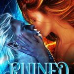 [PDF] [EPUB] Ruined (Ruined by Fae #1) Download
