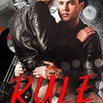 [PDF] [EPUB] Rule: The Finale (Black Hearts Still Beat Book 3) Download