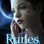 [PDF] [EPUB] Runes (Runes, #1) Download