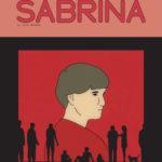 [PDF] [EPUB] Sabrina Download
