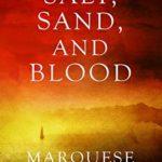 [PDF] [EPUB] Salt, Sand, and Blood Download