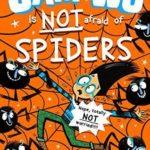 [PDF] [EPUB] Sam Wu is Not Afraid of Spiders Download