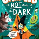 [PDF] [EPUB] Sam Wu is Not Afraid of the Dark Download