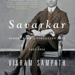 [PDF] [EPUB] Savarkar: Echoes from a Forgotten Past, 1883–1924 Download