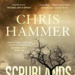 [PDF] [EPUB] Scrublands Download