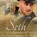 [PDF] [EPUB] Seth (Sons of Honro Book 2) Download