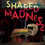 [PDF] [EPUB] Shared Madness Download