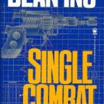 [PDF] [EPUB] Single Combat (Quantrill, #2) Download