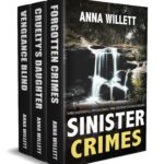 [PDF] [EPUB] Sinister Crimes Download