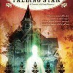 [PDF] [EPUB] Sketch a Falling Star Download