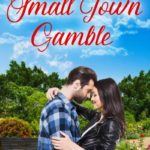 [PDF] [EPUB] Small Town Gamble Download