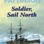 [PDF] [EPUB] Soldier, Sail North Download