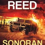 [PDF] [EPUB] Sonoran Fury: A Fast-paced Action-Adventure Thriller (A Monk and Lee Adventure Book 3) Download