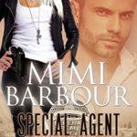 [PDF] [EPUB] Special Agent Sophia (Undercover FBI Book 9) Download