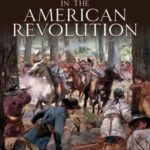 [PDF] [EPUB] Special Operations in the American Revolution Download