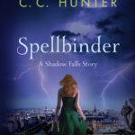 [PDF] [EPUB] Spellbinder (Shadow Falls: After Dark #2.5) Download