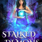 [PDF] [EPUB] Stalked By Demons Download