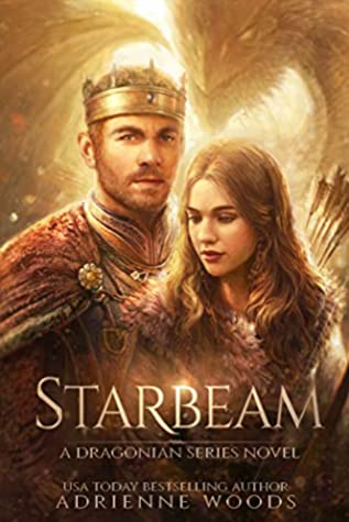 [PDF] [EPUB] Starbeam: A Dragonian Series Novel Download by Adrienne Woods