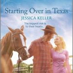 [PDF] [EPUB] Starting Over in Texas Download