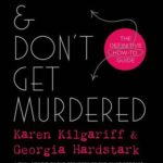 [PDF] [EPUB] Stay Sexy and Don't Get Murdered: The Definitive How-To Guide Download