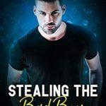 [PDF] [EPUB] Stealing the Bad Boy: A Bad Boy Sweet Romance (Not So Bad Boys Book 1) Download